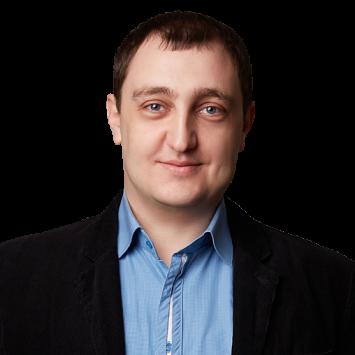 юрист Бадиков