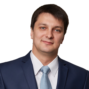 юрист Беляков