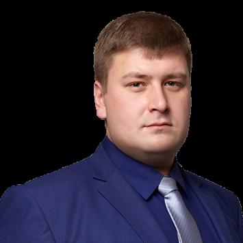 юрист Подойницын