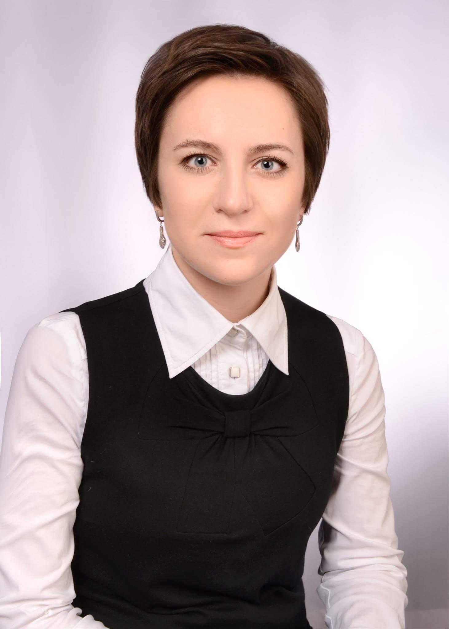 Адвокат Кашлакова